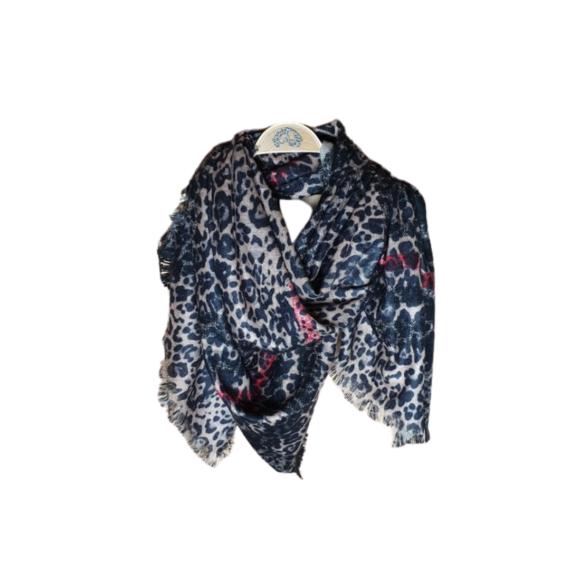 foulard-fb