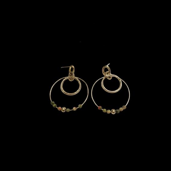 perle-automnale-anneau