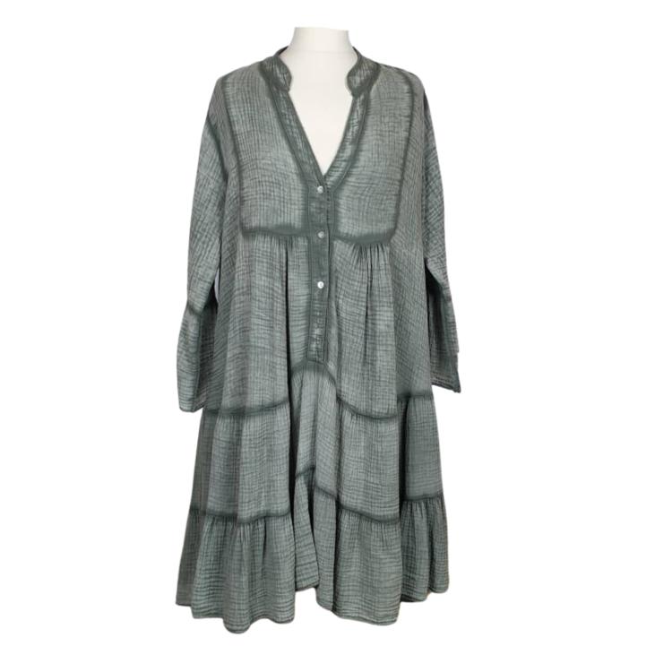 robe-boheme-kaki